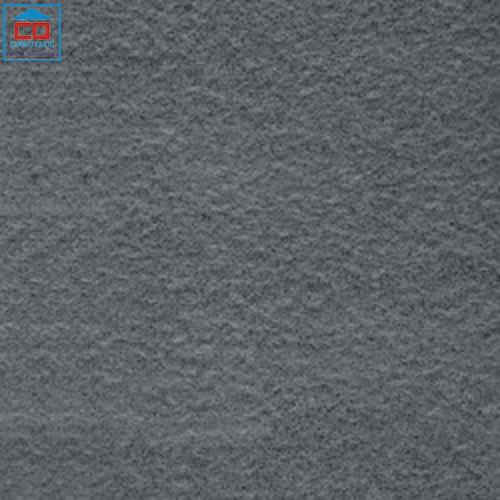 Gạch lát nền Taicera 60x60 G68529 chính hãng