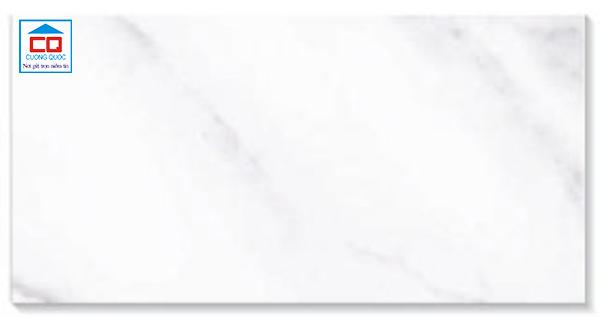 Gạch ốp tường Taicera W63032 giá rẻ