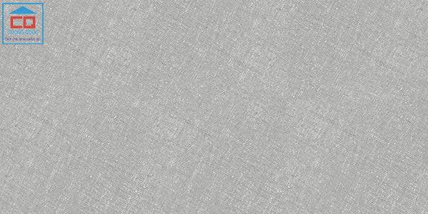 Gạch ốp tường Taicera 30x60 TKG G63057