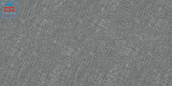 Gạch ốp tường Taicera 30x60 G63058