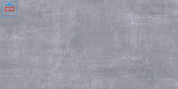 Gạch ốp tường Taicera 30x60 G63928 giá tốt