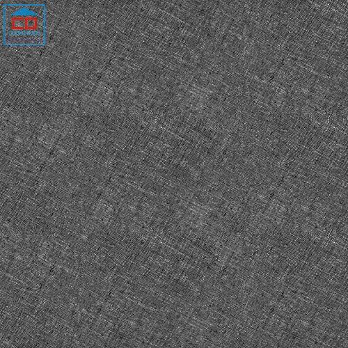 Gạch lát nền Taicera 60x60 TKG G68054