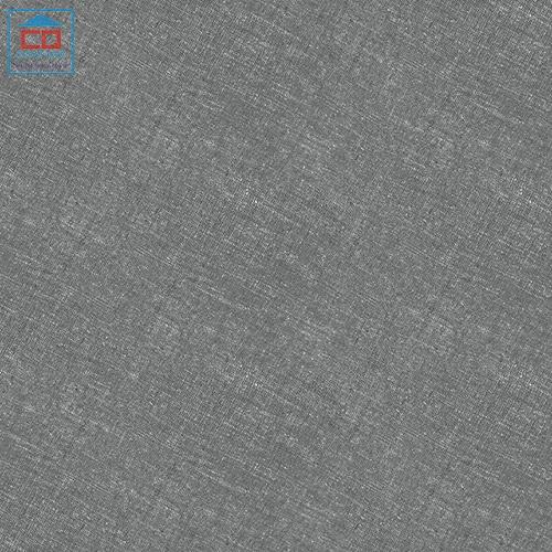 Gạch lát nền Taicera 60x60 G68058