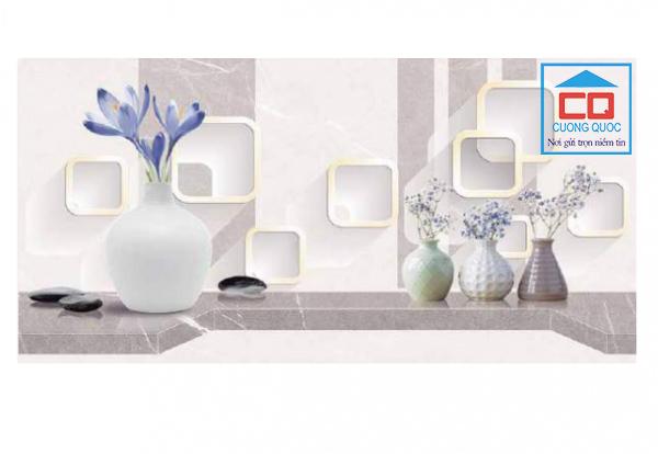 Gạch Thạch Bàn THB36 - 0029.4 - Gạch ceramic ốp tường trang trí