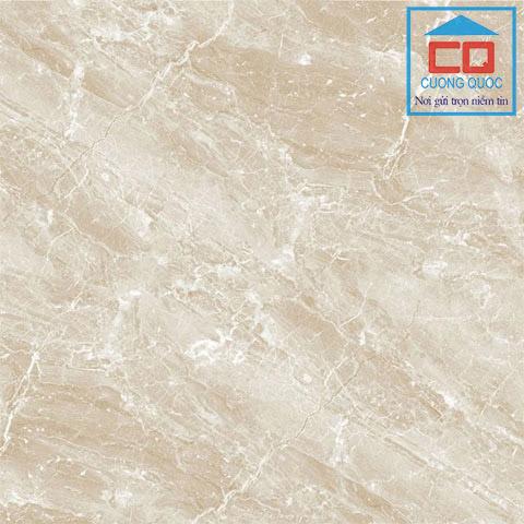 Gạch Thạch Bàn TGB80 - 0041.0 granite men bóng