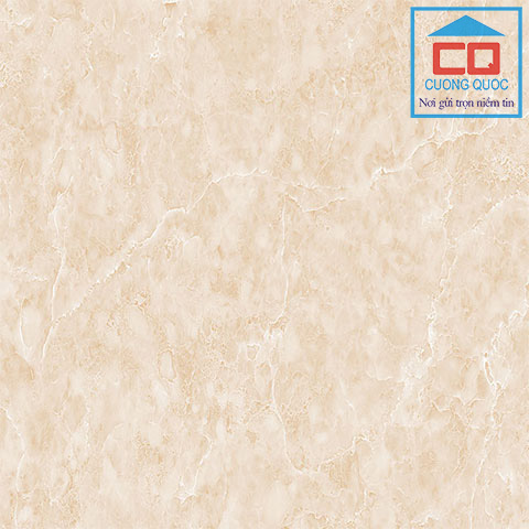 Gạch Thạch Bàn TGB80 - 0061.0 - Gạch granite men bóng