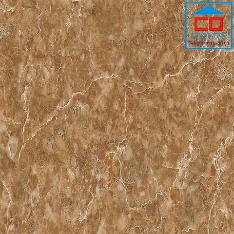 Gạch ốp lát Thạch Bàn TGB80 - 0064.0 cao cấp