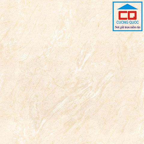 Gạch Thạch Bàn TGB80 - 0390.0 - Gạch granite cao cấp