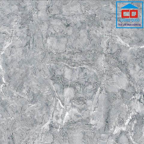 Gạch Thạch Bàn TGB80 - 0396.0 - Gạch granite men bóng