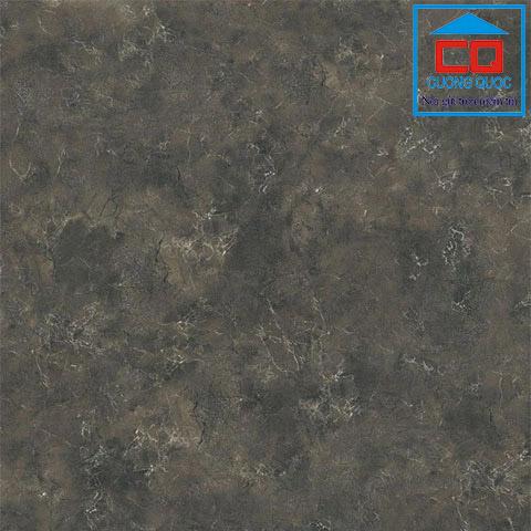 Gạch men bóng Thạch Bàn TGB80 - 0855.0 granite