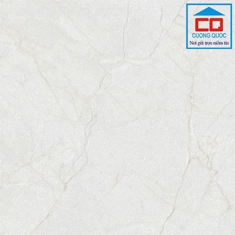 Gạch Thạch Bàn TGB60 - 1507.0 lát sàn granite