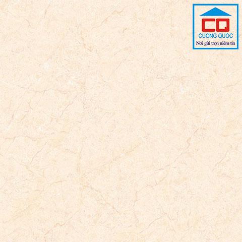 Gạch Thạch Bàn TGB60 - 1508.0 - Gạch lát nền men bóng