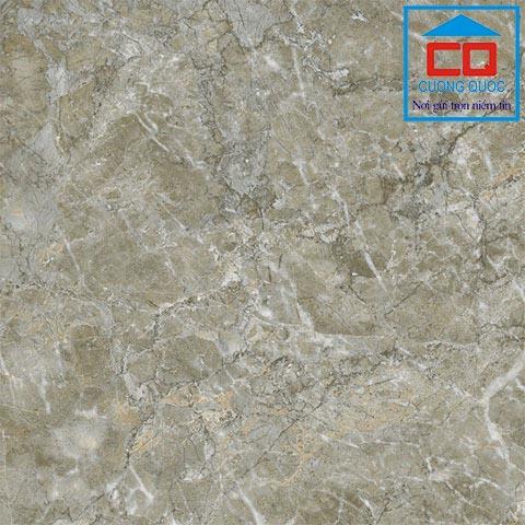 Gạch Thạch Bàn TGB60 - 1510.0 - Gạch Granite  men bóng
