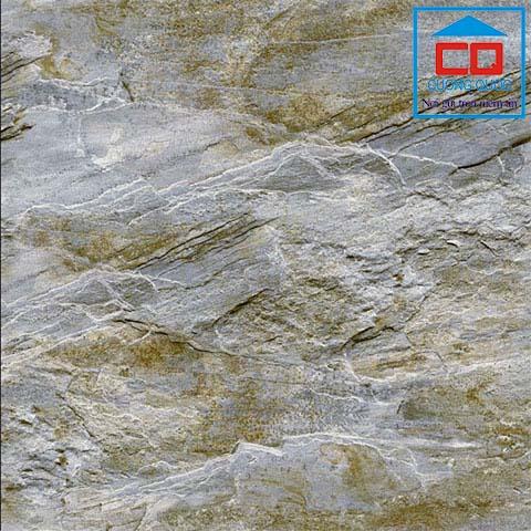 Gạch Thạch Bàn TGM60 - 0702.1 - Gạch granite men khô