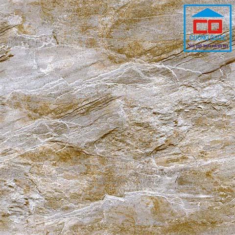 Gạch Thạch Bàn TGM80 - 0502.3 - Gạch Granite men khô