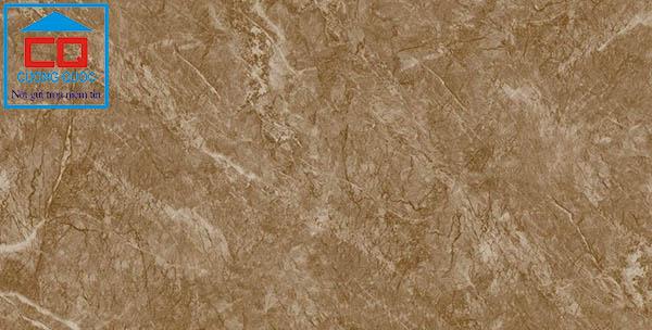Gạch Ceramic Thạch Bàn TDB36 - 0102.2 - Gạch ốp tường 300x600