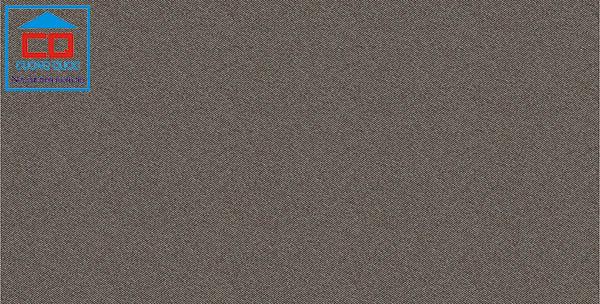 Gạch Thạch Bàn TDB36 - 0103.2