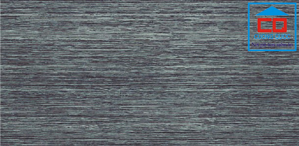 Gạch Thạch Bàn THB36 - 0039.2 - Gạch ceramic ốp tường