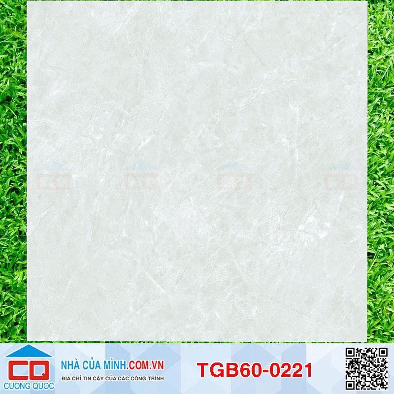 Gạch lát nền Thạch Bàn vân đá tự nhiên TGB60-0221.0 giá rẻ
