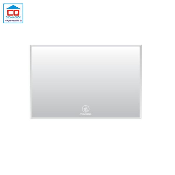 Gương tắm Viglacera VG835 (VSDG5)