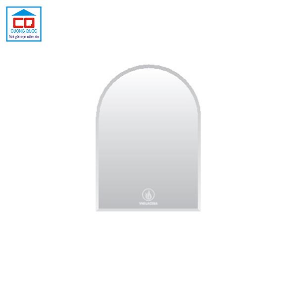 Gương nhà tắm Viglacera VG832 (VSDG2)