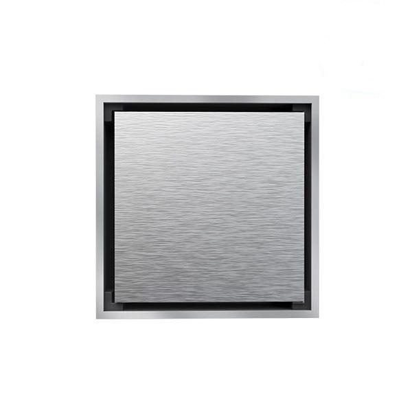 Ga thoát sàn Viglacera Platinum P.73.350 (120x120)