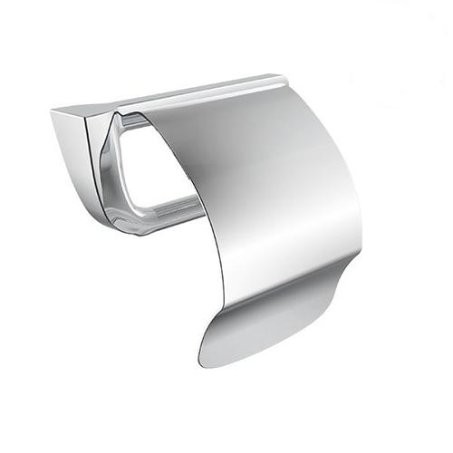 Lô giấy vệ sinh Viglacera Platinum P.78.320