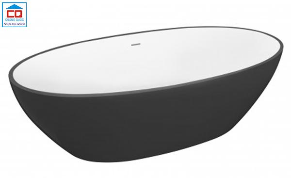 Bồn tắm lập thể Viglacera Platinum P.61.356 chính hãng