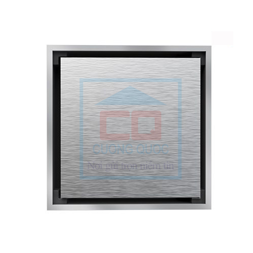 Ga thoát sàn Viglacera Platinum P.73.320