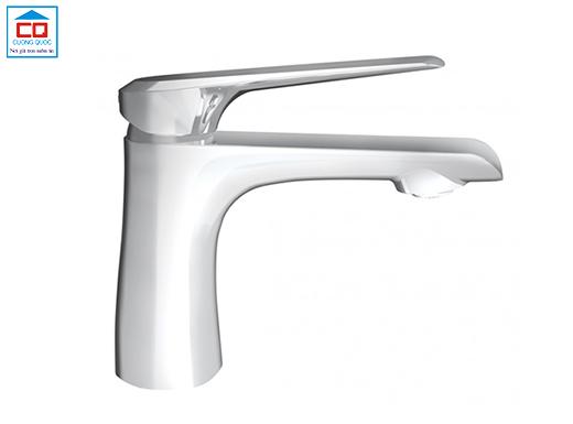 Vòi chậu lavabo Viglacera Platinum P.51.351