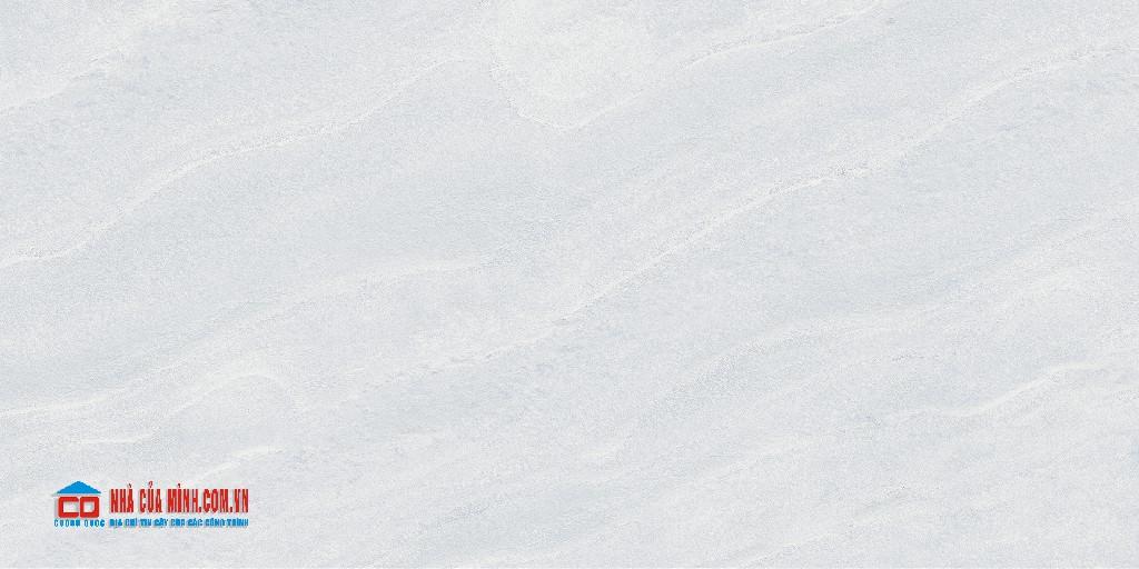 Gạch ốp lát vân đá Viglacera UHM3603 giá tốt