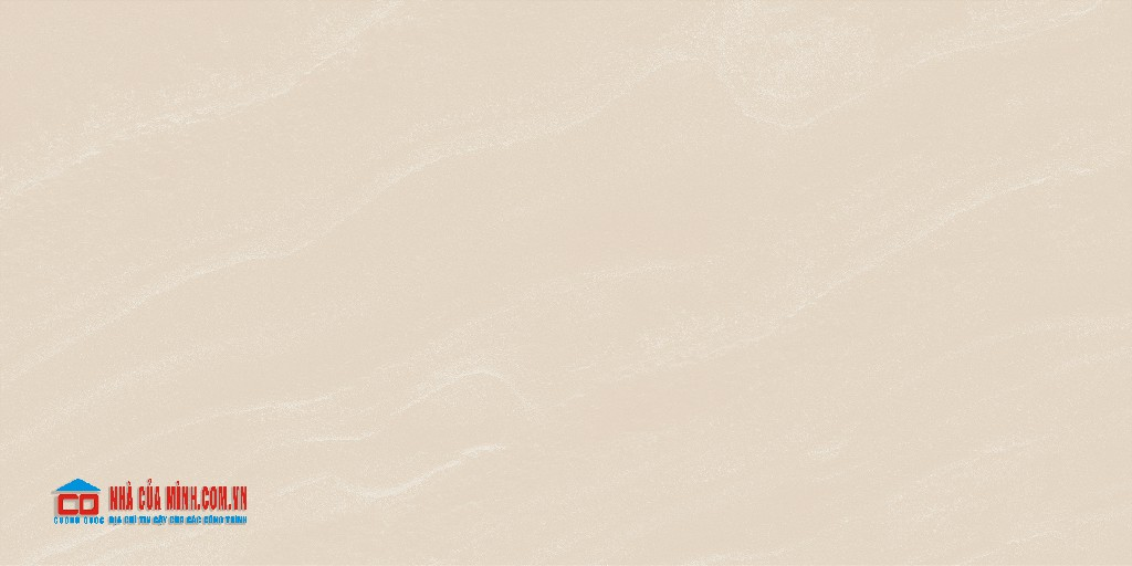 Gạch xương bán sứ Viglacera UHM3601 cao cấp