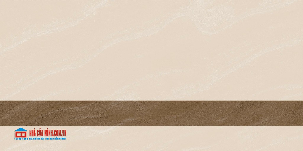 Gạch điểm Viglacera UHM3602A cao cấp
