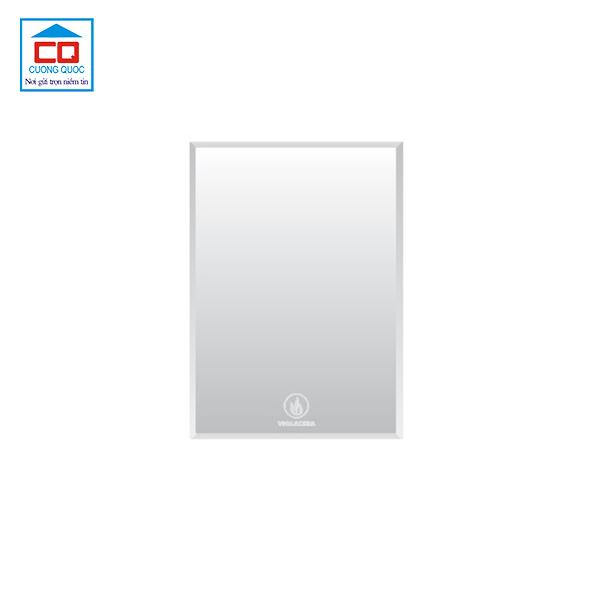 Gương tắm Viglacera VG834 (VSDG4)
