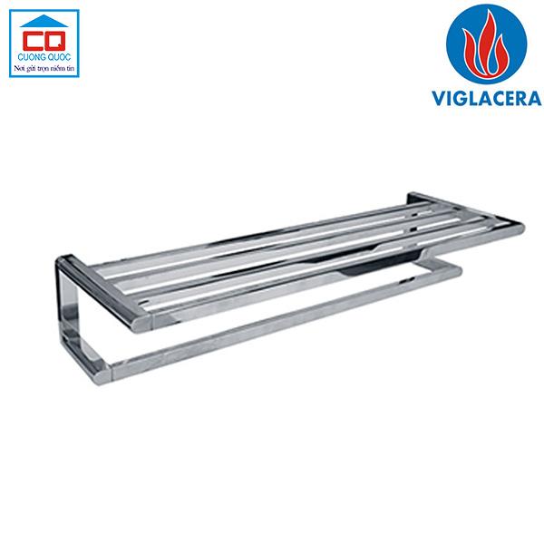 Vắt khăn giàn Viglacera VG967 (VGPK06-7)