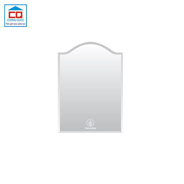 Gương phòng tắm Viglacera VG831 (VSDG1)