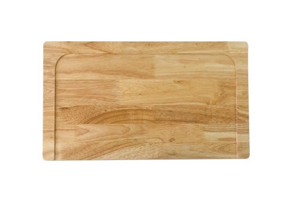 Thớt gỗ Carysil TK-03 chính hãng