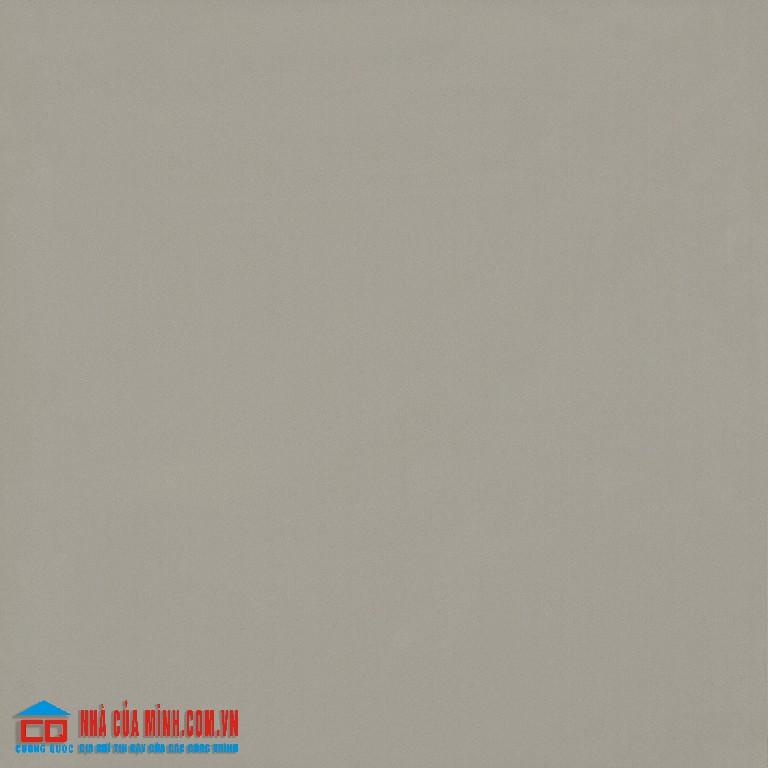 Gạch lát nền nhà Viglacera TS6 603 giá tốt