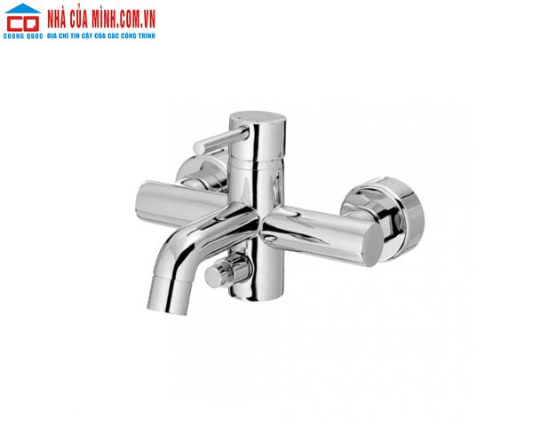 Vòi sen tắm nóng lạnh COTTO CT334A