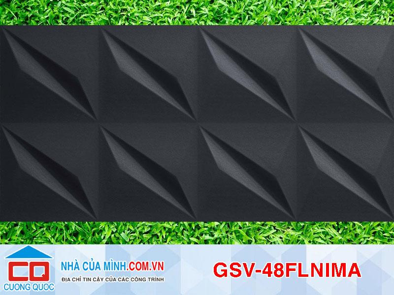Gạch nhập khẩu Italia 400x800 GSV-48FLNIMA giá rẻ
