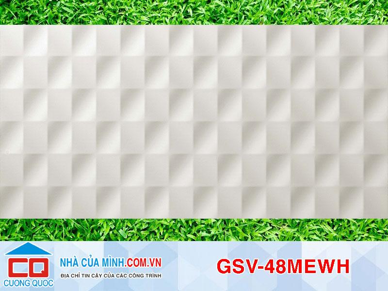 Gạch nhập khẩu Italia 400x800 GSV-48MEWH giá rẻ