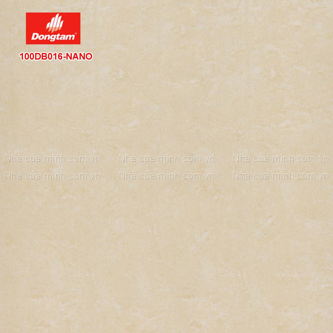 Gạch granite Đồng Tâm 100DB016-NANO giá rẻ