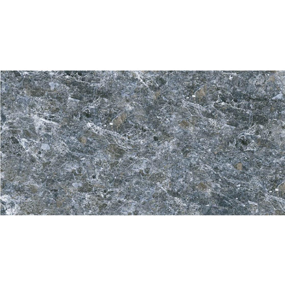 Gạch granite 150x300 Đồng Tâm 1530STONE015 giá rẻ