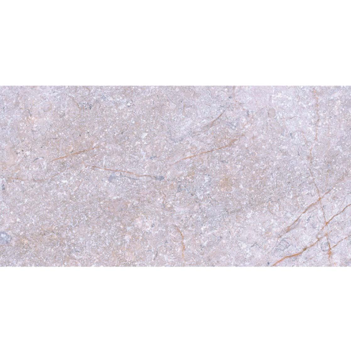 Gạch ốp lát 150x300 Đồng Tâm 1530STONE010 giá rẻ