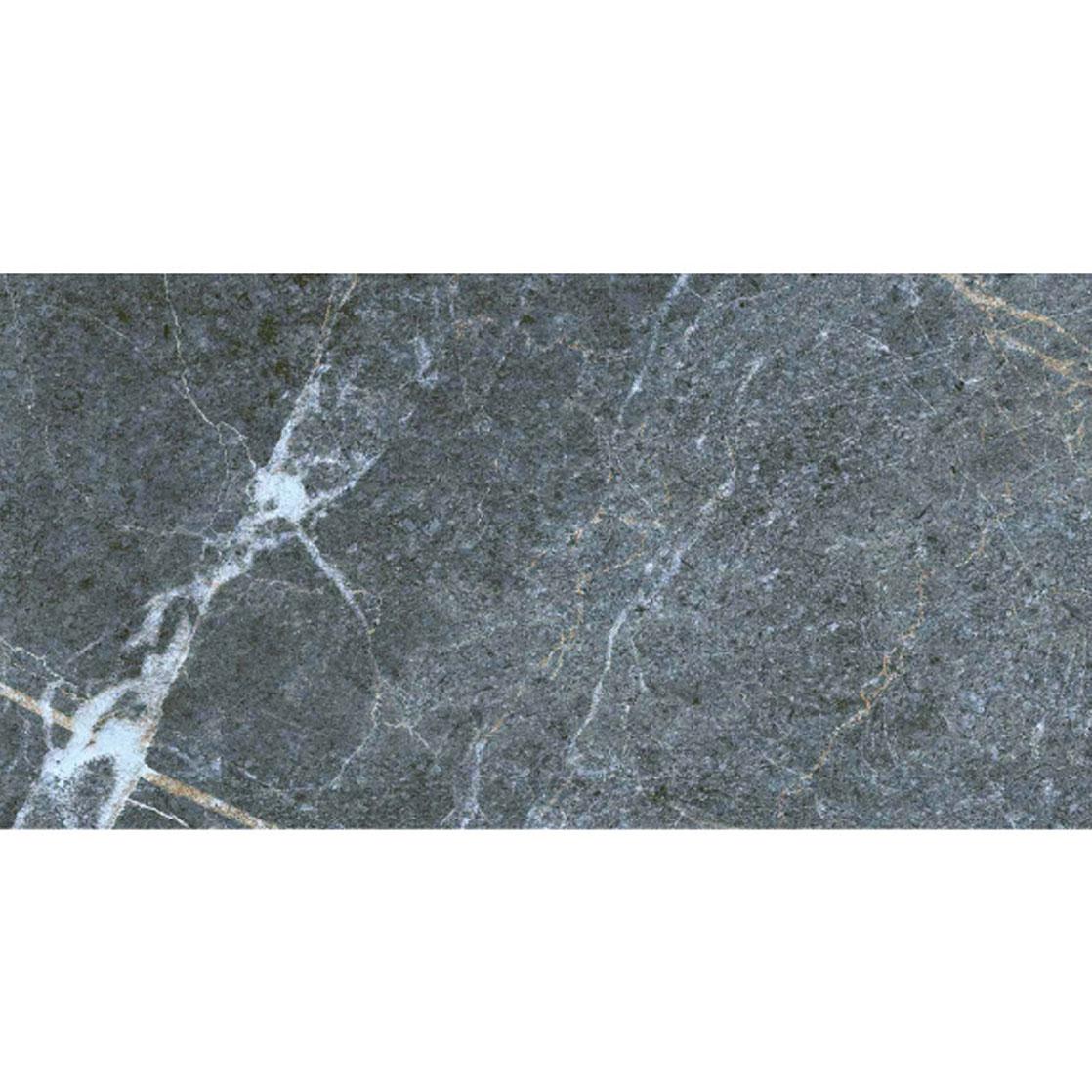 Gạch granite 150x300 Đồng Tâm 1530STONE014 giá rẻ