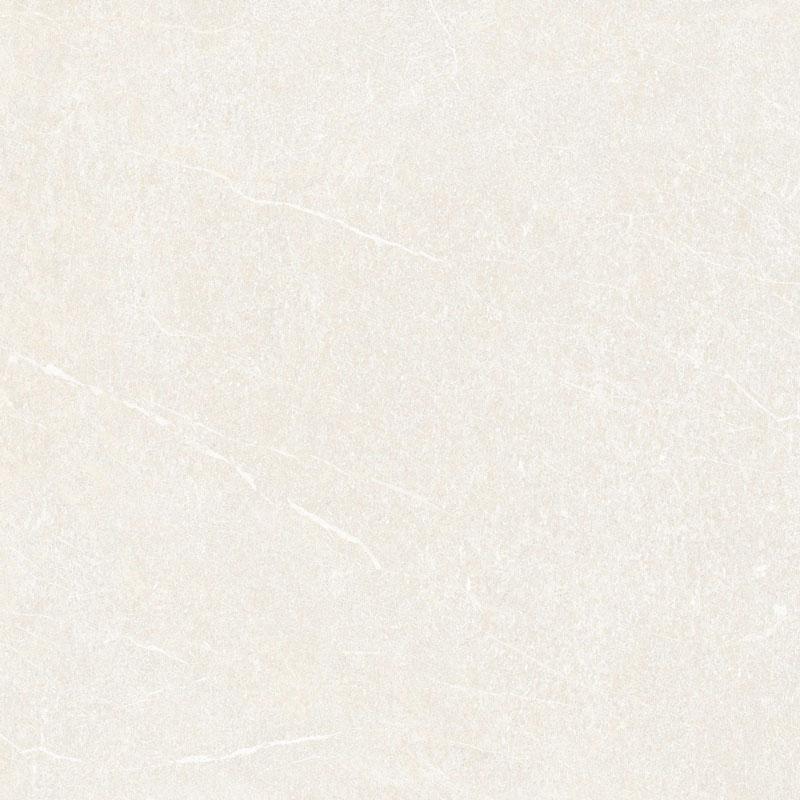 Gạch lát nền granite Đồng Tâm 3030GECKO002 giá rẻ