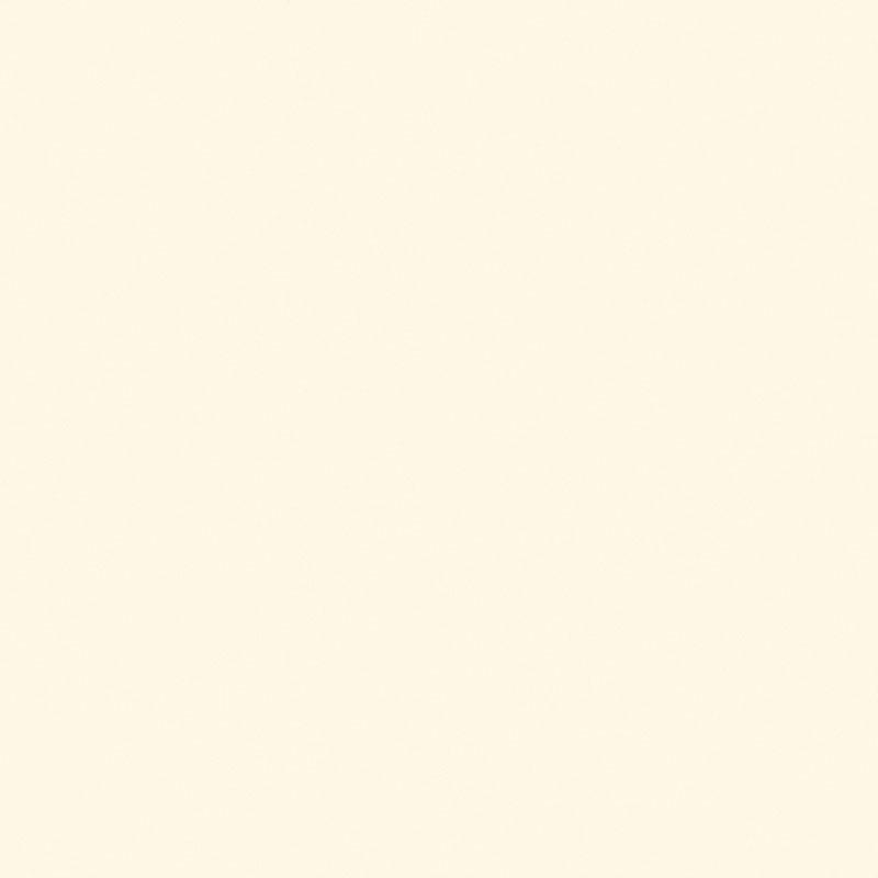 Gạch lát nền chống trơn Đồng Tâm 3030GECKO003 giá rẻ