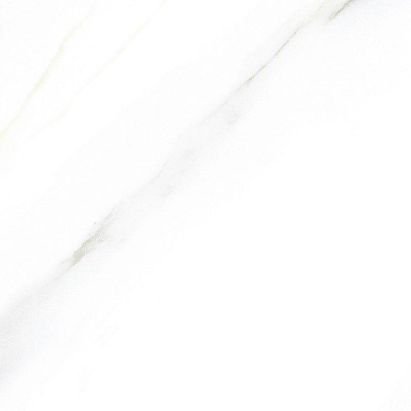 Gạch chống trơn màu trắng Đồng Tâm 3030GECKO004 giá rẻ