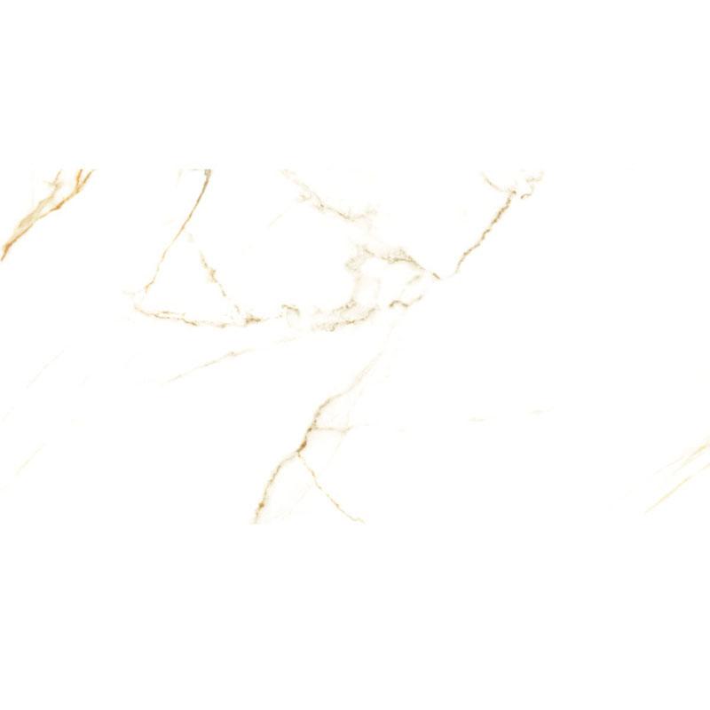 Gạch granite vân đá Đồng Tâm 4080GECKO002 giá rẻ