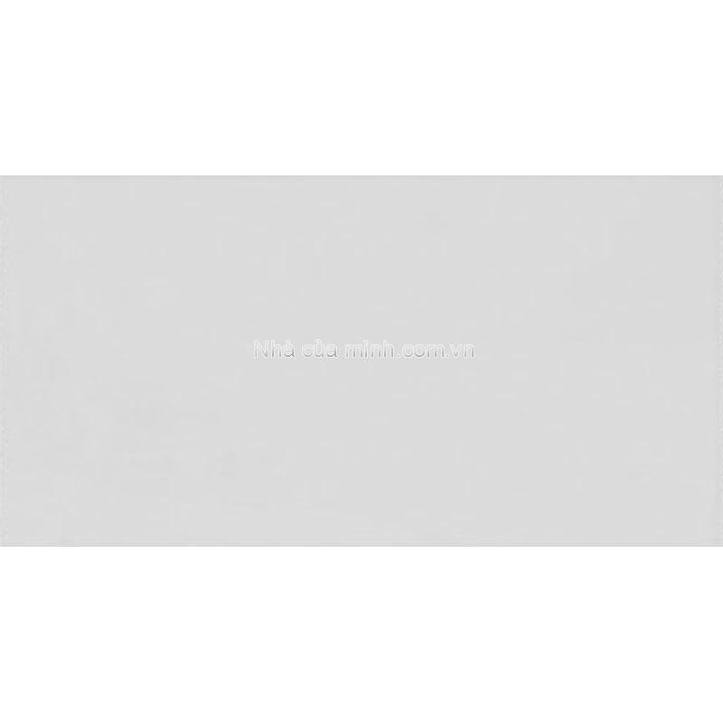 Gạch trắng trơn 400x800 Đồng Tâm 4080SNOW001 giá rẻ
